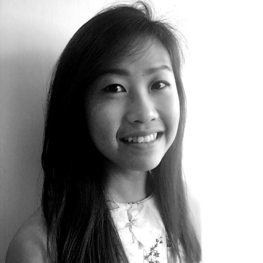 Michelle Tun